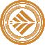 Logo | haoyaju Ceramic