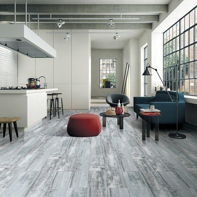 600x600 for decorate rustic grey matt porcelain floor ST60702