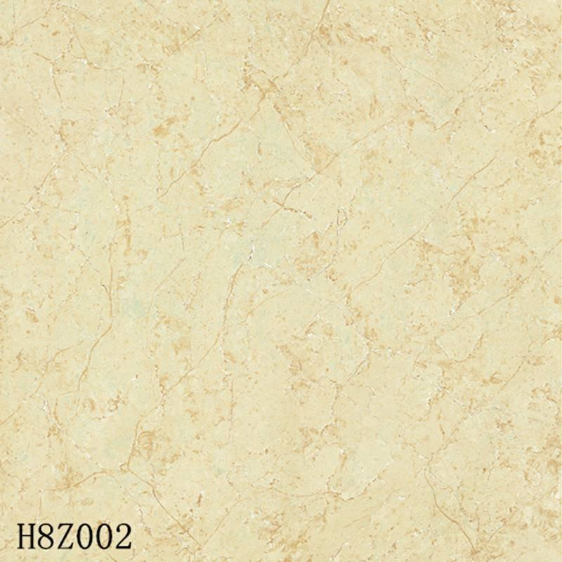 Hot sale building material rustic tile H82002