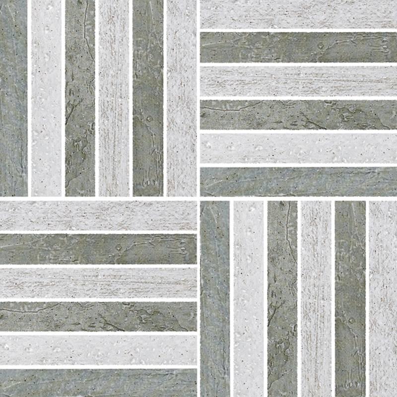 Babino Rustic tile S351M01